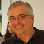 JR Machado
